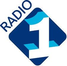 Petra Beishuizen vanavond bij 'Dit is de Dag' EO Radio1 over het LOVe verdrag