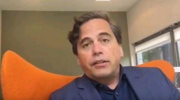 De vloggende advocaat 'Ontslag alleen maar negatief?'