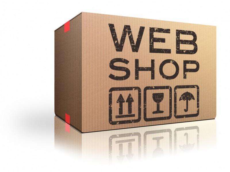 Het herroepingsrecht bij internet aankopen, enkele praktische tips.