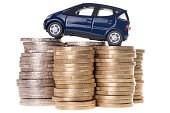 Hogere fiscale bijtelling privégebruik als gevolg van ongeluk waarbij auto total loss wordt verklaard? Verhaalbare schade!