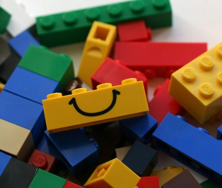 Nieuwe beleidsregels voor Haagse kinderdagverblijven