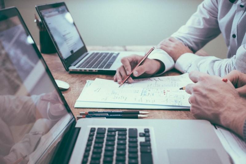 Eenzijdige wijzigingsbeding arbeidsvoorwaarden: het wordt eenvoudiger