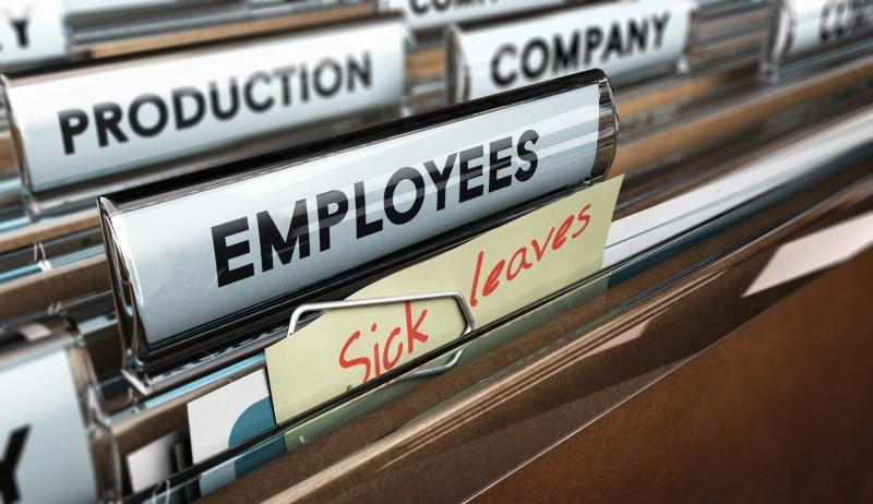 Werkgevers verplicht om in te stemmen met beëindiging slapend dienstverband