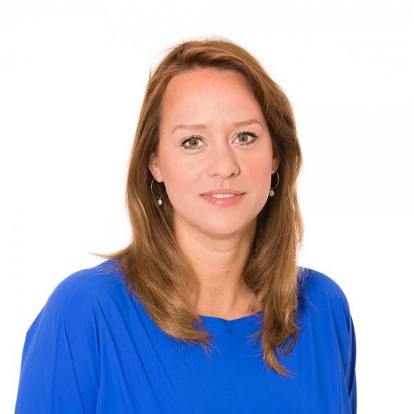 Carene van Vliet partner bij Delissen Martens