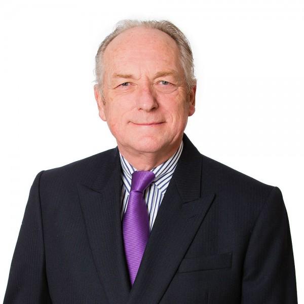 Jan van Zuuren benoemd tot Of Counsel bij Delissen Martens