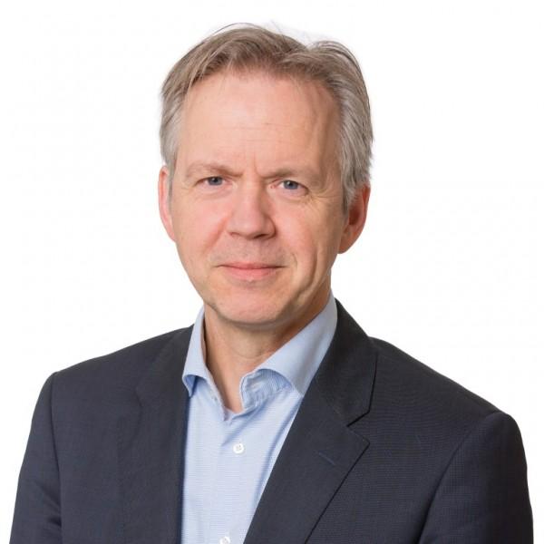 [PERSBERICHT] René Willemsen partner bij Delissen Martens