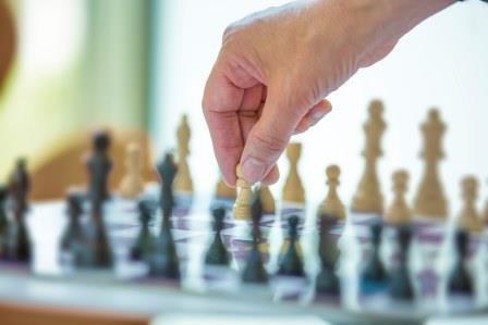 Drie procedures om vertrek van één of meer aandeelhouders af te dwingen